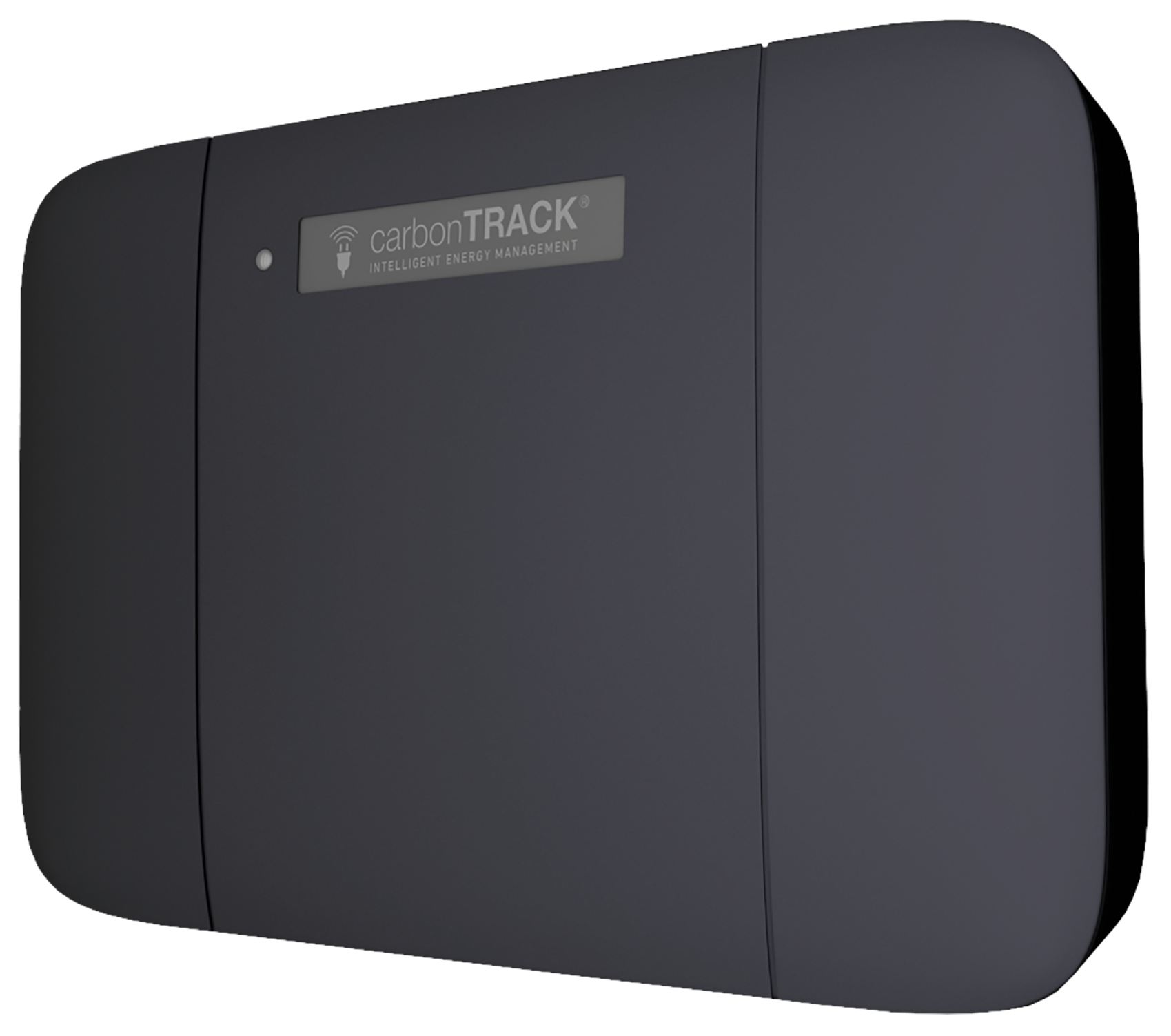 carbonTRACK Energy Management System